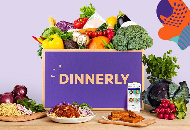 Ab 2,99 € pro Portion – einfache und leckere Gerichte für alle!